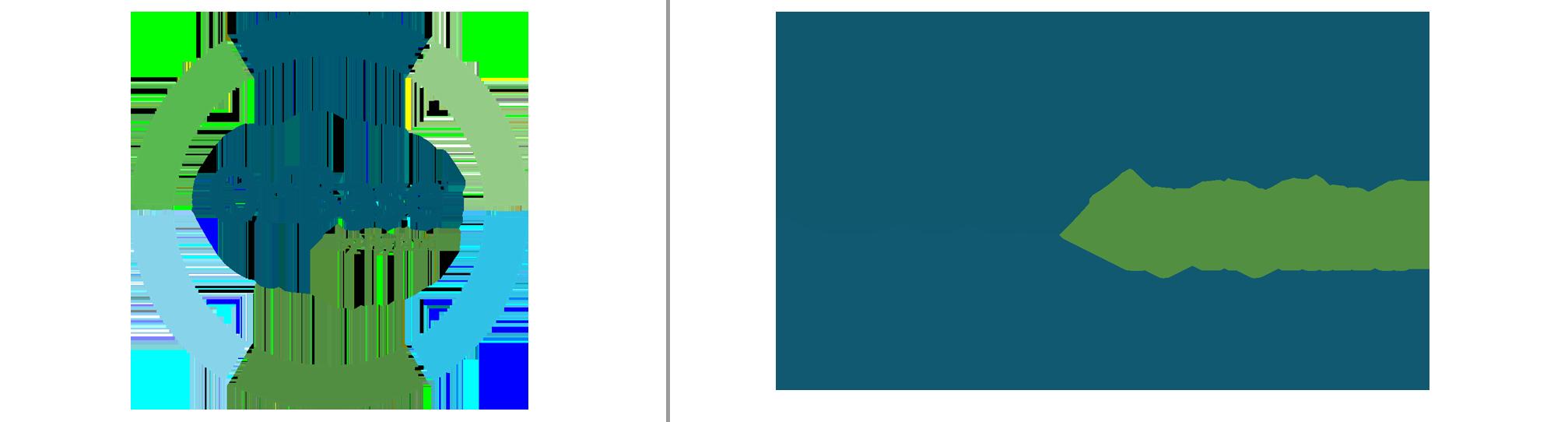 onbase-logos